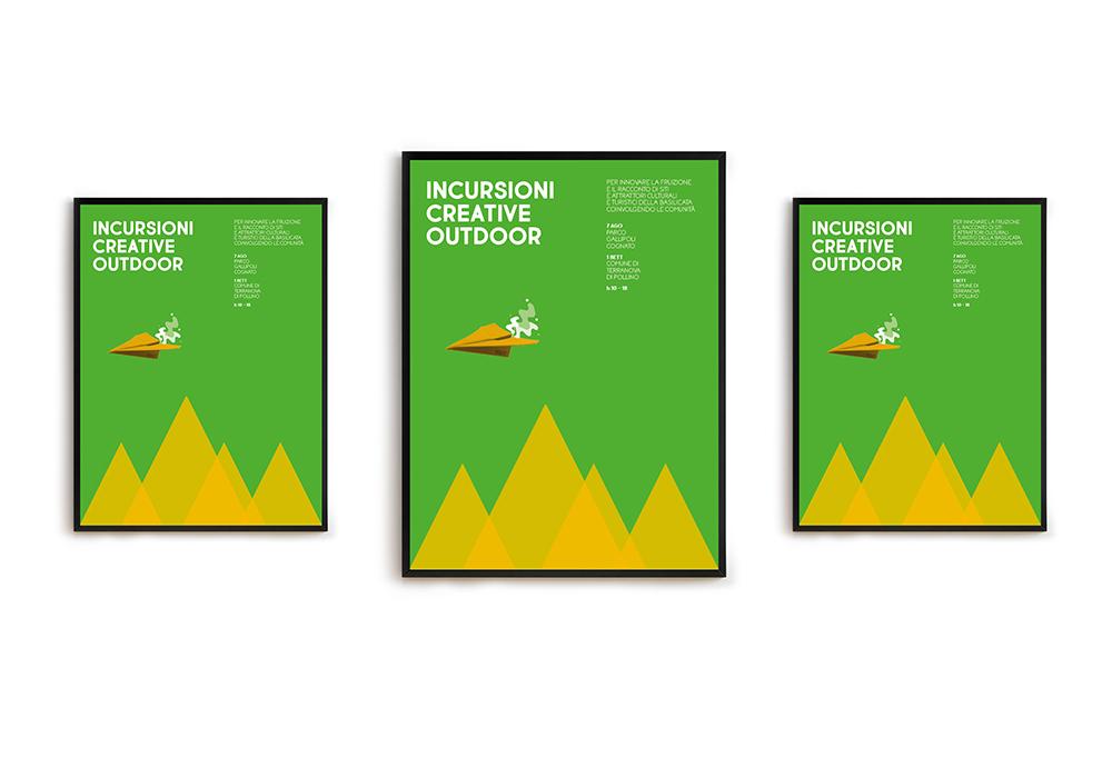 portfolio_incursioni_poster02