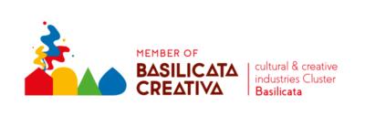 Basilicata creativa