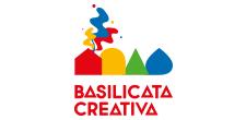 basilicatacreativa