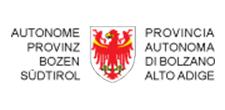 bolzano_provincia
