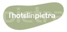 hotelinpietra