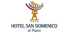 hotelsandomenico