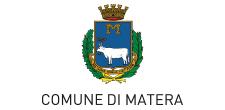 matera-comune