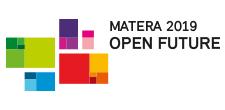 matera2019_fond
