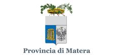 matera_provincia