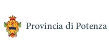potenza_provincia