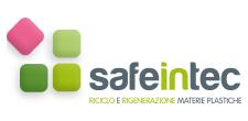 safeintec