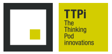 thinkingpod