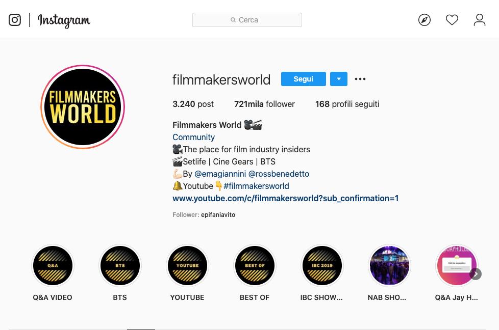 page_insta_filmmakerworlds