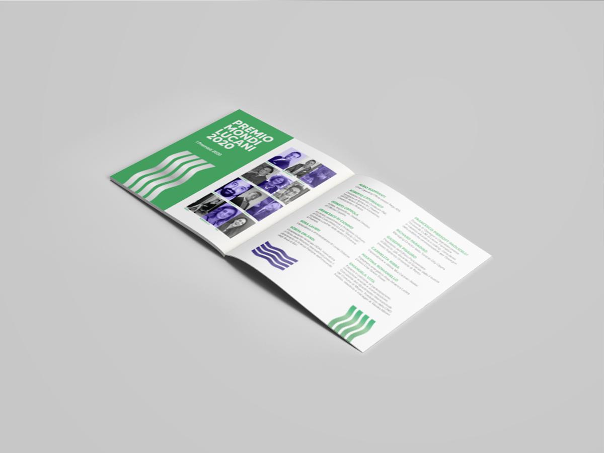 mondilucani_brochure