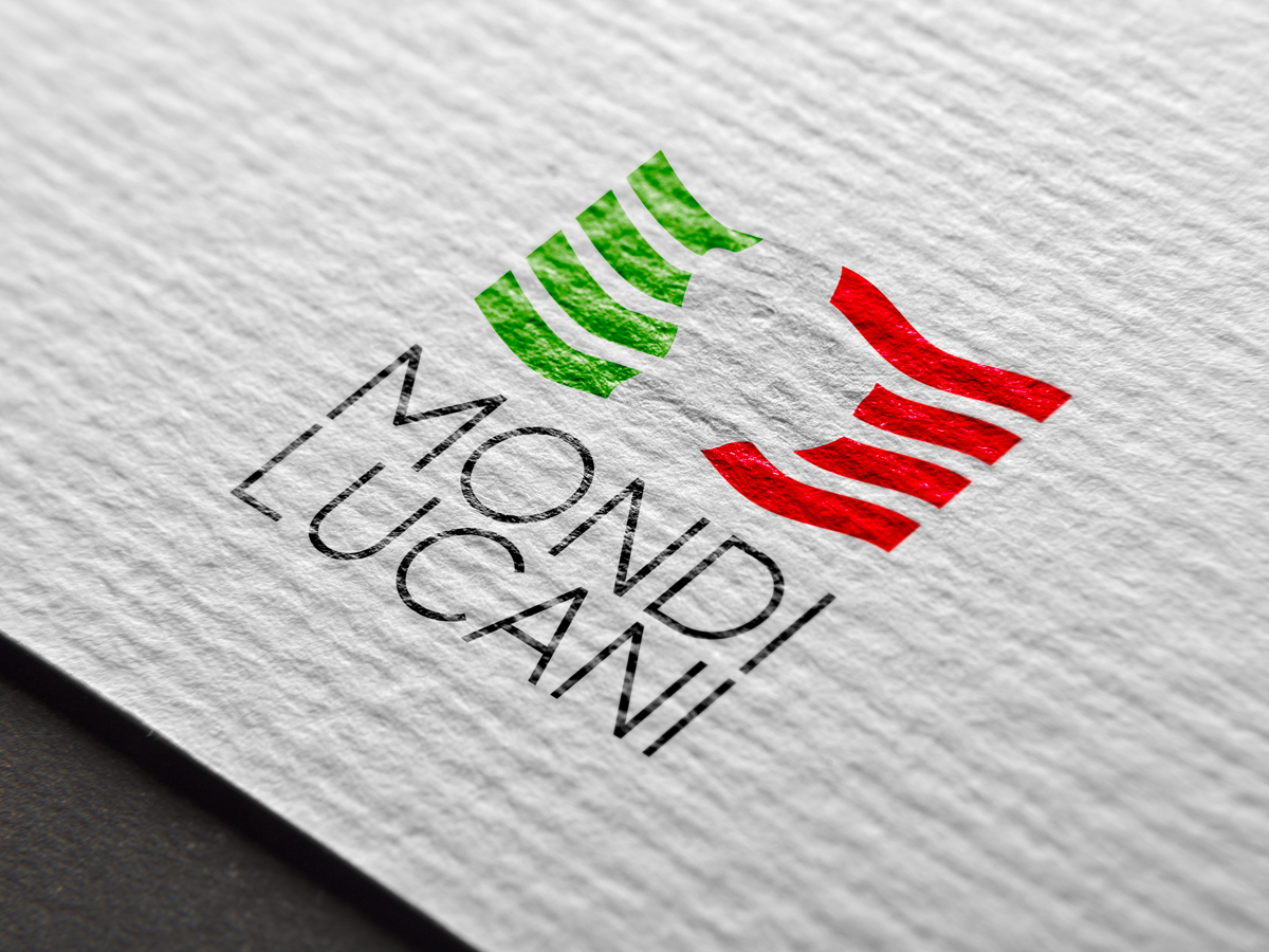 mondilucani_logo
