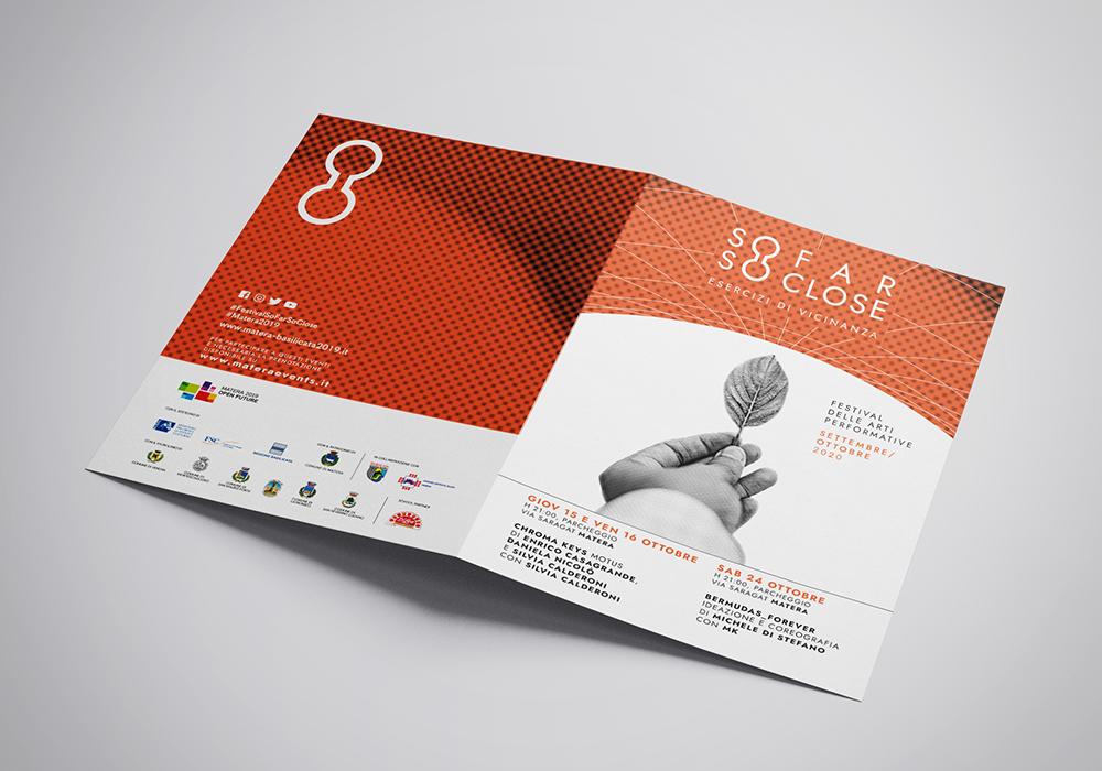 sfsc_portfolio_flyer