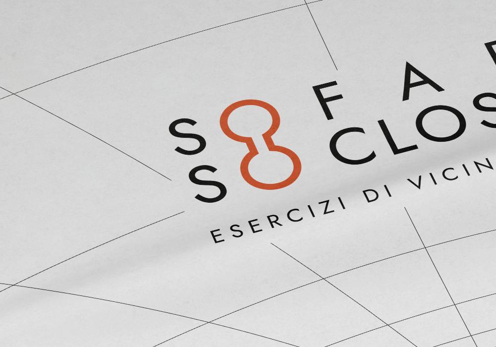 sfsc_portfolio_particular02