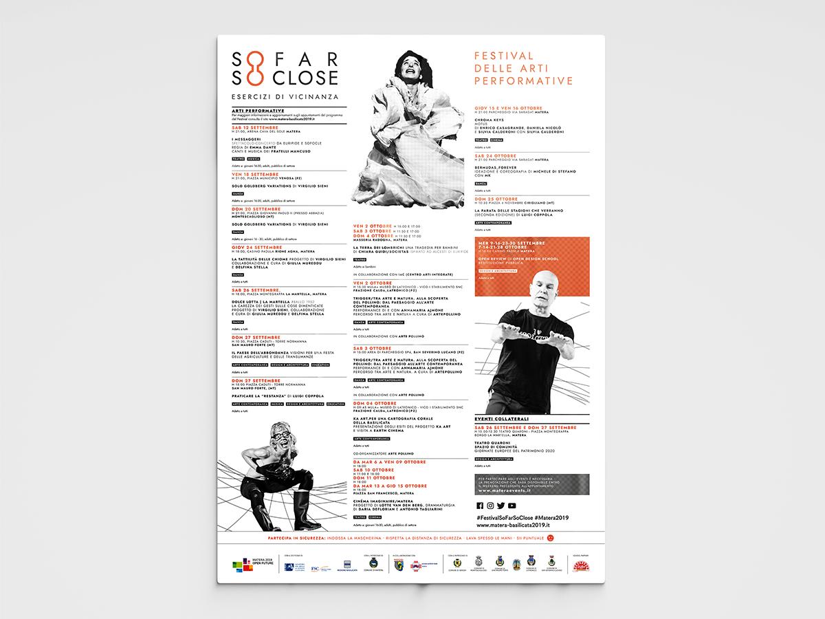 sfsc_portfolio_poster01