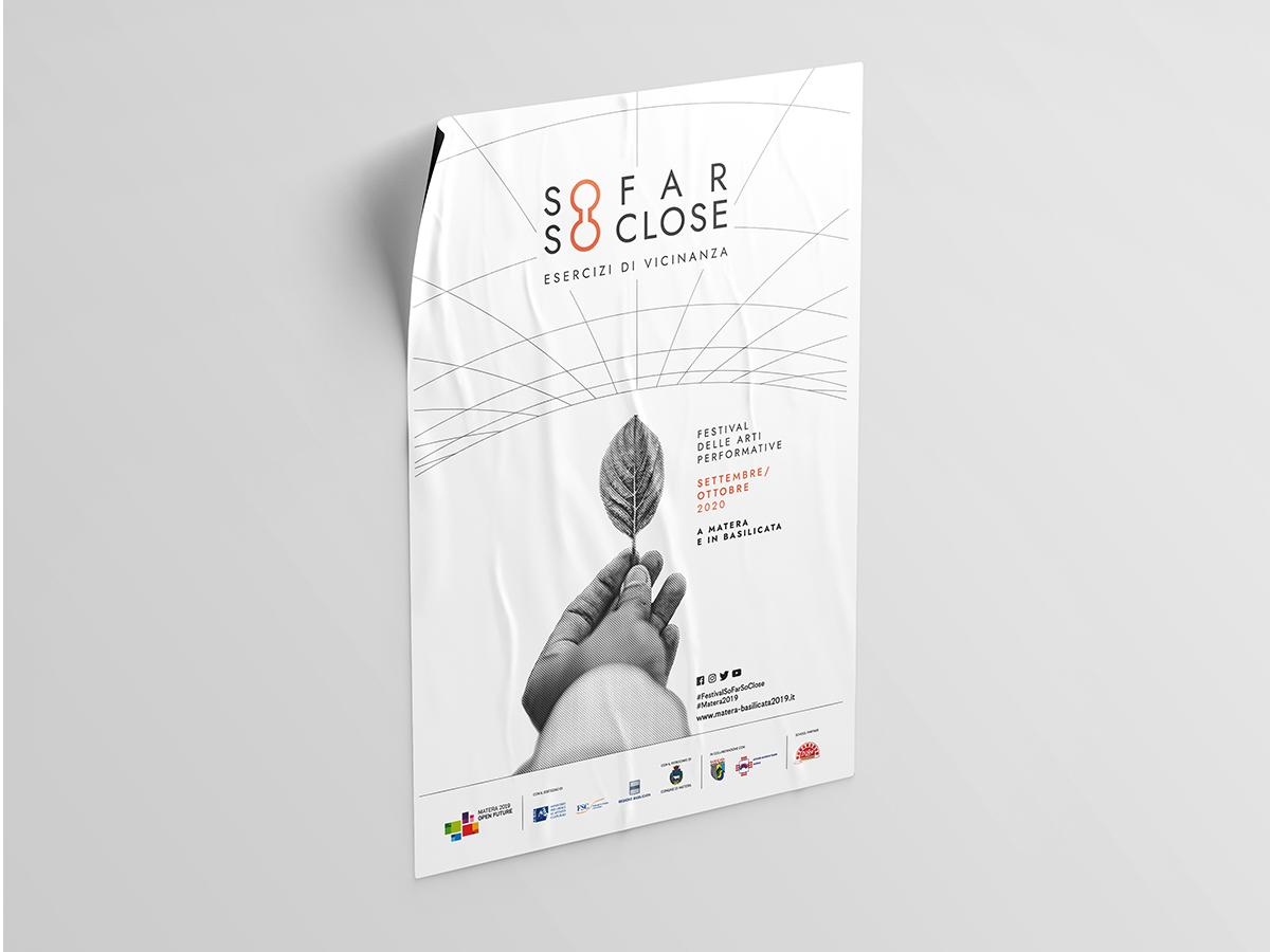 sfsc_portfolio_poster02